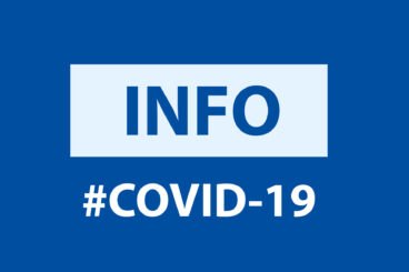 Protocollo Sicurezza Covid-19