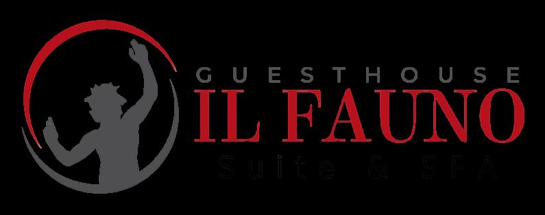 Affittacamere Il Fauno – Suite & SPA